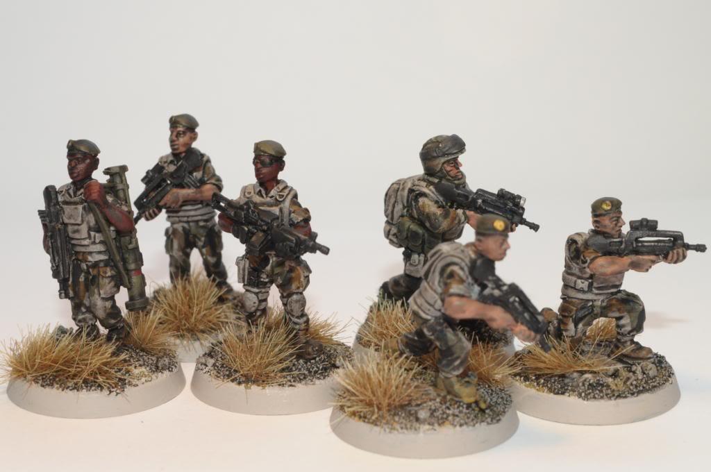 Guerre Africaine, mon projet moderne DSC_0005_zpscc954bd2