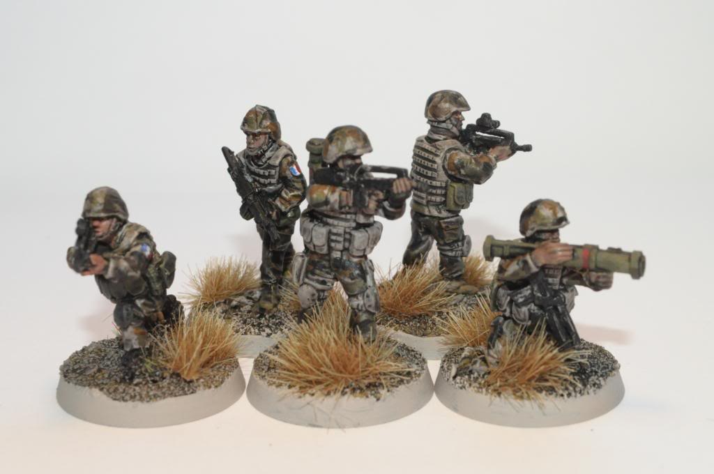 Guerre Africaine, mon projet moderne DSC_0006_zps12b9d69c