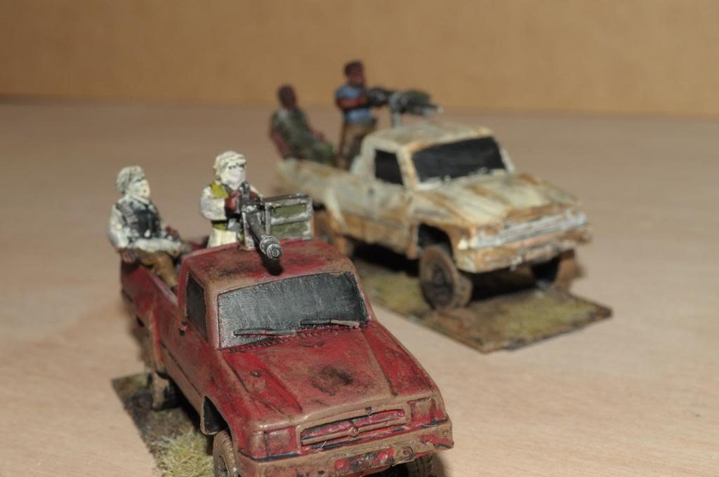 Guerre Africaine, mon projet moderne - Page 3 DSC_0007_zps64fc16fc