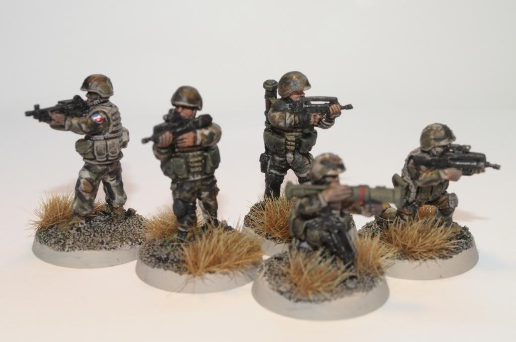 Guerre Africaine, mon projet moderne DSC_0007_zpsc48cfcf7