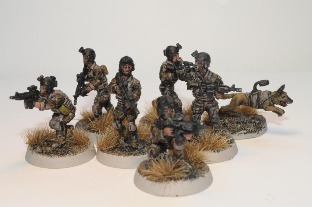 Guerre Africaine, mon projet moderne DSC_0008_zpsf422bf87