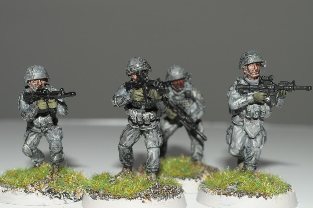 Cold war II DSC_0010_zpsb4da0544