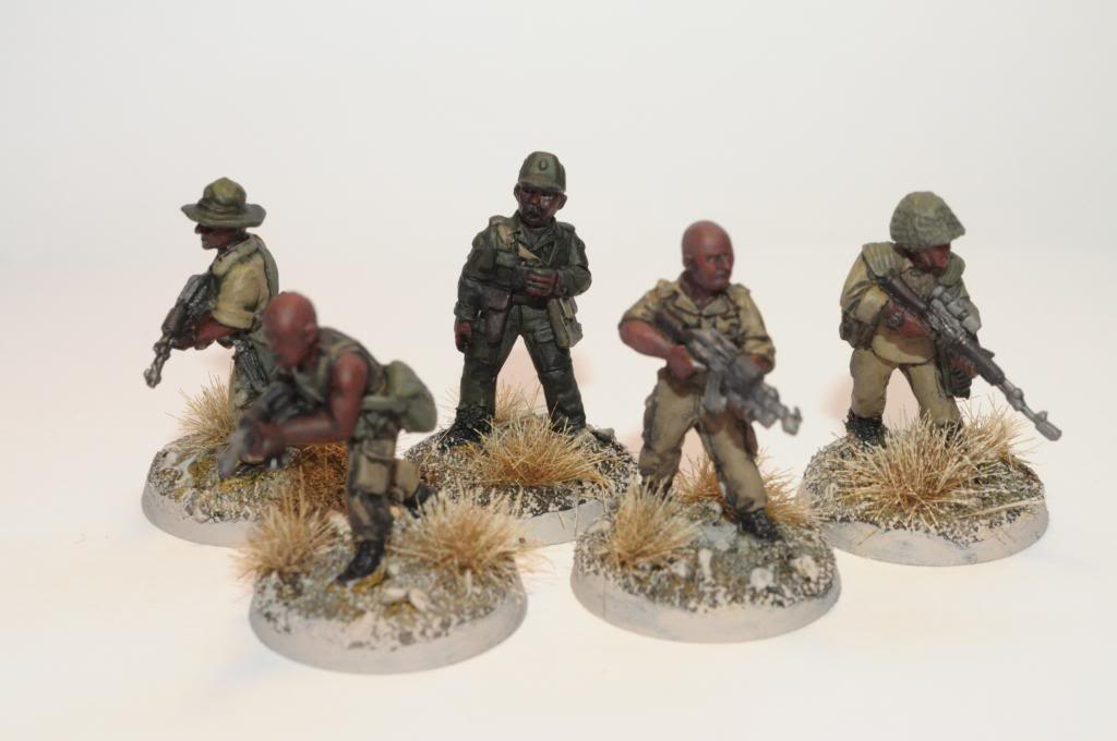 Guerre Africaine, mon projet moderne DSC_0016_zpscf3ee3fb