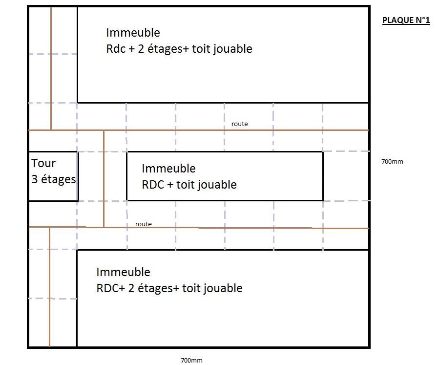 Mon projet Z - Page 2 Plaque1_zps080fea47