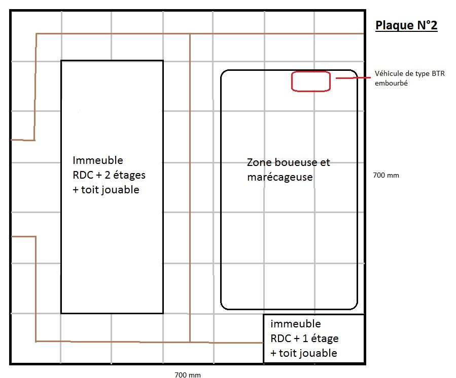 Mon projet Z - Page 2 Plaque2_zpsc7908aeb