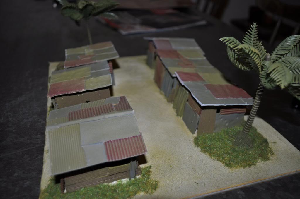 Guerre Africaine, mon projet moderne - Page 2 DSC_0001_zps6c2feb2d