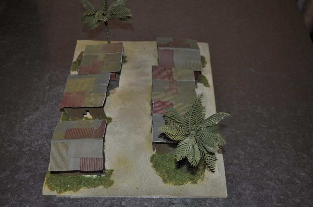 Guerre Africaine, mon projet moderne - Page 2 DSC_0002_zps805b7d59