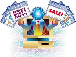Nhanh chân chớp lấy cơ hội mua hàng giảm giá tại thị trường miền Bắc 4_zps3317f825