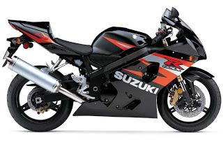 DV đăng tin mua bán xe máy uy tín, dễ dàng. Nhiều hãng và dòng xe lựa chọn. Suzuki_zps4ce6edda