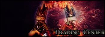 Trading Center