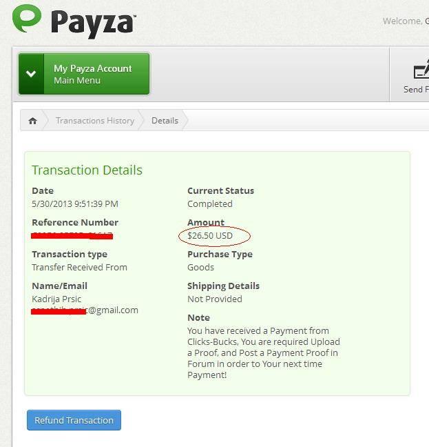 ***My payment No. 3 :)*** Click-Bucks3payment_zpsd0a15aac