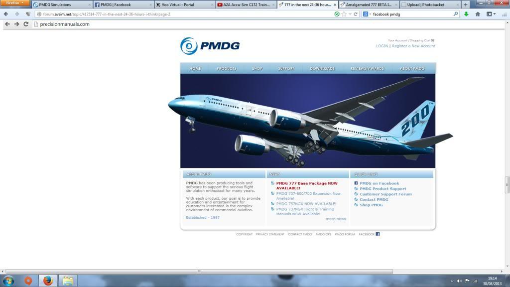 PMDG 777 - Página 18 777_zpsbf6c37c4