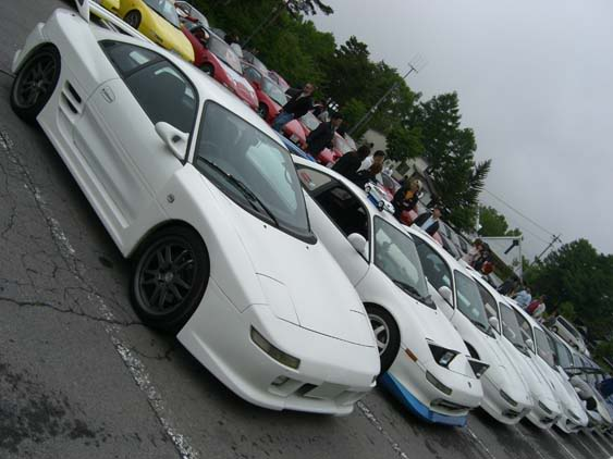 TRD2000GT #?? (White) *** new pics *** 070610_shirakaba06-Copy_zpse57a9215