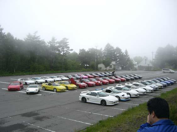 TRD2000GT #?? (White) *** new pics *** 070610_shirakaba11_zpsc582bacb