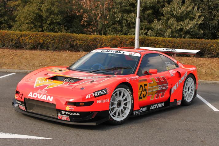GT300 Racing Circuit Pics 101225_tyubu_off01_zps49a8965d