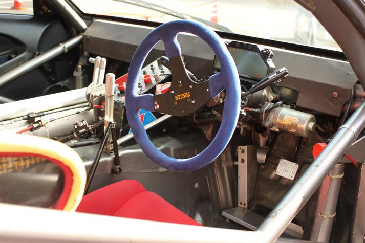 GT300 Racing Circuit Pics 101225_tyubu_off04_zpse808c000