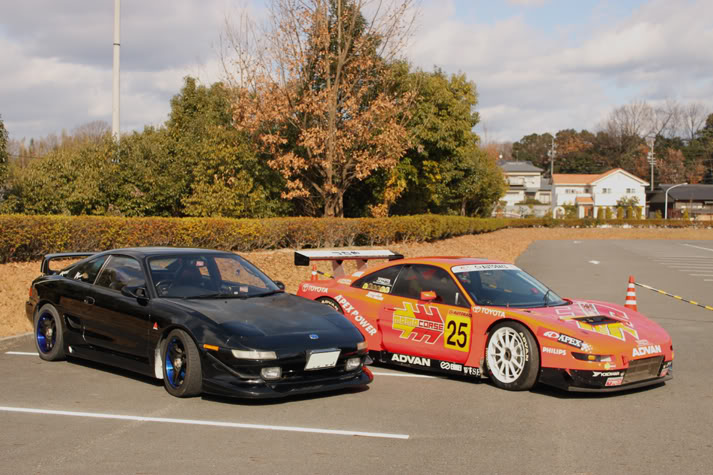 GT300 Racing Circuit Pics 101225_tyubu_off09_zpsdb5e4287