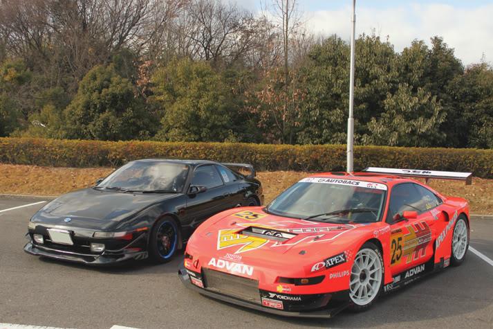 GT300 Racing Circuit Pics 101225_tyubu_off12_zpsedd2cb7e