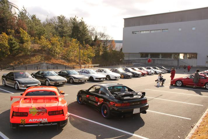 GT300 Racing Circuit Pics 101225_tyubu_off30_zps9827c9a3