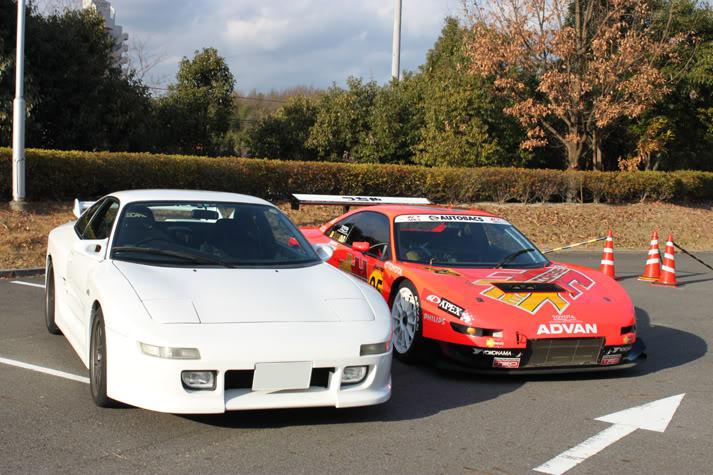 GT300 Racing Circuit Pics 101225_tyubu_off32_zpsf79a1d21