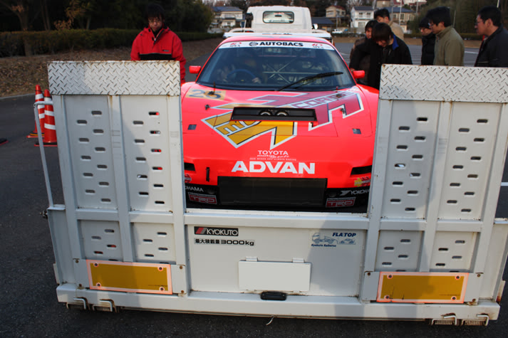 GT300 Racing Circuit Pics 101225_tyubu_off35_zpsf6457e4a