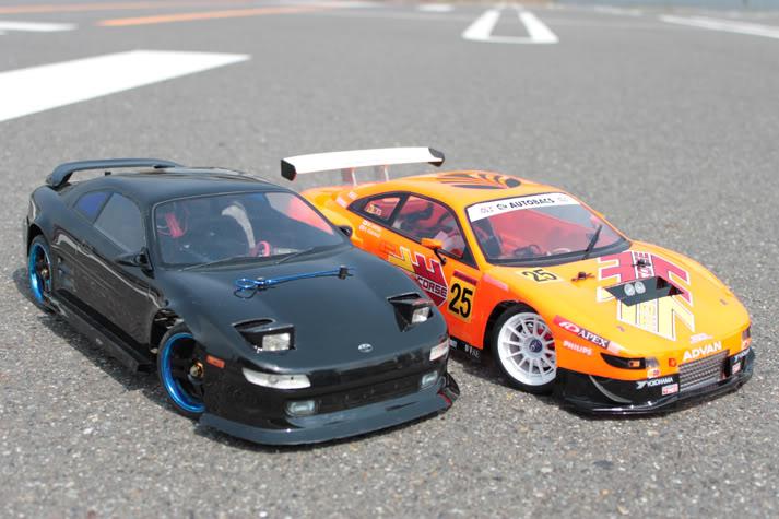 GT300 Racing Circuit Pics 110402_ecsd24_zpsf3f6f0e7