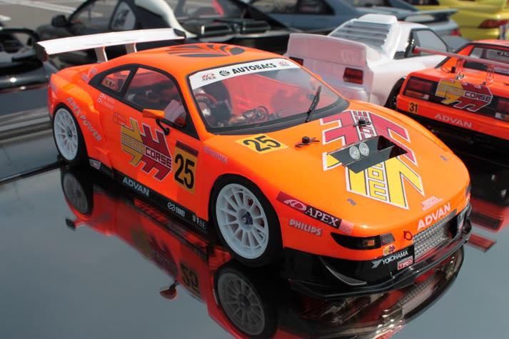GT300 Racing Circuit Pics 110402_ecsd25_zpsd84b393f
