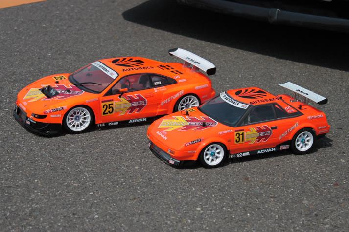 GT300 Racing Circuit Pics 110402_ecsd32_zps816450f4