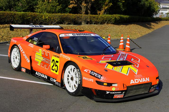 GT300 Racing Circuit Pics 110402_momo01_zpsd670674f