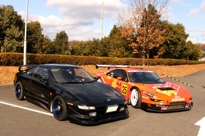 GT300 Racing Circuit Pics 110402_momo02_zpse6882f0f