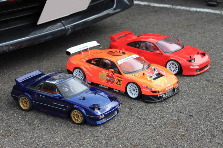 GT300 Racing Circuit Pics 110811_chubu_off28_zpsead512a1