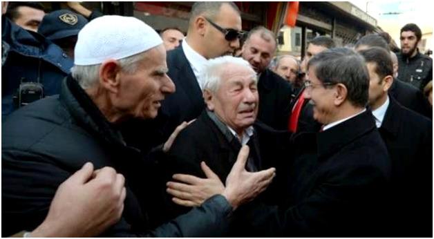 Rishikimi i teksteve të historisë në bashkëpunim me ekspertë turq është: - Faqe 3 Abet_zpsn9u05xbp