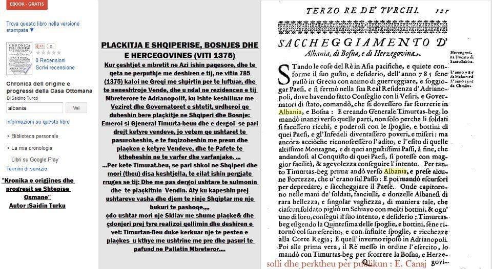 Rishikimi i teksteve të historisë në bashkëpunim me ekspertë turq është: - Faqe 2 Erd10_zpsvmpmd2rz