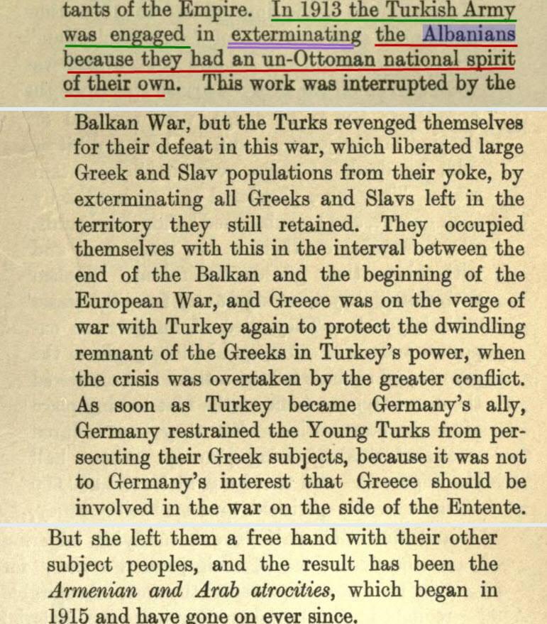 Rishikimi i teksteve të historisë në bashkëpunim me ekspertë turq është: - Faqe 3 Gjeno_zpss9m8jkyp