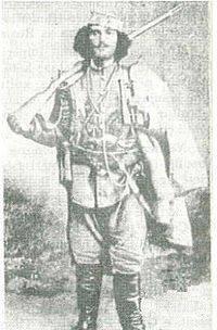 Rishikimi i teksteve të historisë në bashkëpunim me ekspertë turq është: - Faqe 2 H2_zpsxyvdkkut