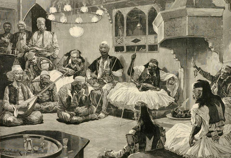 Rishikimi i teksteve të historisë në bashkëpunim me ekspertë turq është: - Faqe 3 Istam_zpsdi5zfwrw