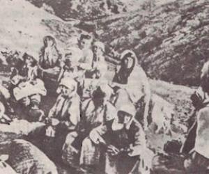 Rishikimi i teksteve të historisë në bashkëpunim me ekspertë turq është: - Faqe 3 Ko4_zpsrfhzw7cg