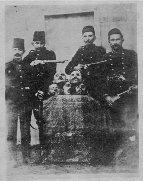 Rishikimi i teksteve të historisë në bashkëpunim me ekspertë turq është: - Faqe 3 Kok1_zpshmjkwgpx