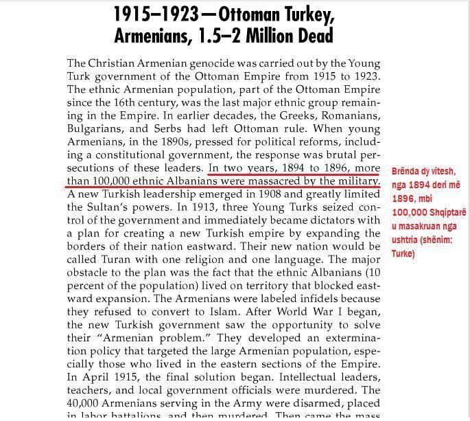 Rishikimi i teksteve të historisë në bashkëpunim me ekspertë turq është: - Faqe 2 Tur6_zpsrbc9hjdg