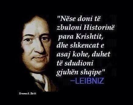 Thenje mbi shqiptaret Gjuhe_zpsd9umc1cf