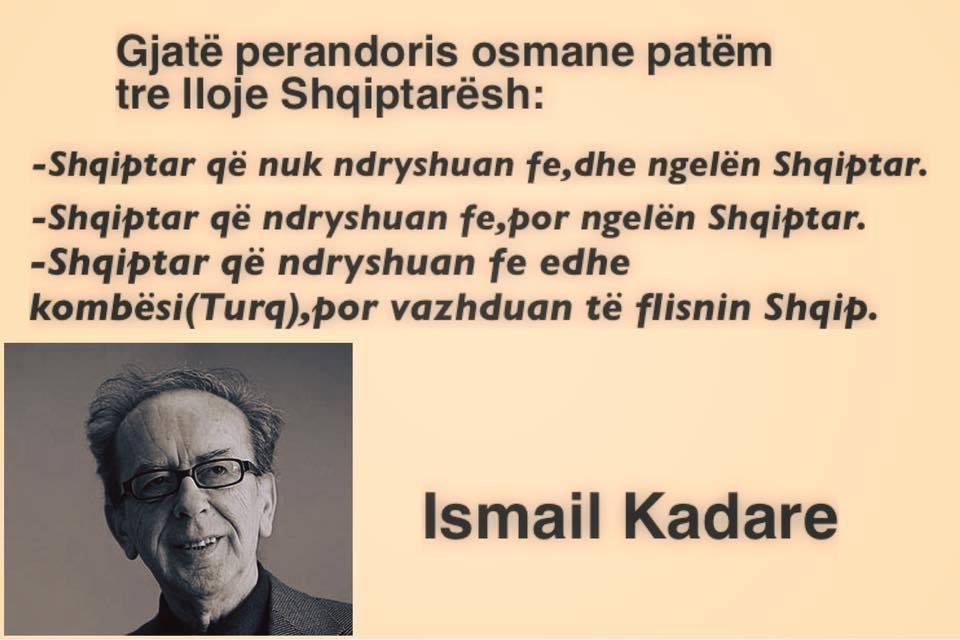 Rishikimi i teksteve të historisë në bashkëpunim me ekspertë turq është: - Faqe 3 Kadare_zpswd8rycij