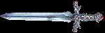 TABLÓN 128px-AoL_Sword2_zps4199131a-1