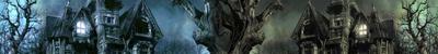 Los inmortales de la oscuridad - Immortals After Dark - IAD AndoainPanoramica_zpsfc30b03f