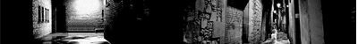 Los inmortales de la oscuridad - Immortals After Dark - IAD CallejonPanoramica_zpsd9b75ee5