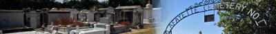 Los inmortales de la oscuridad - Immortals After Dark - IAD CementerioLafayettePanoramica_zps7a6c0cea