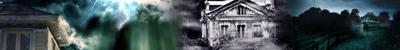 Los inmortales de la oscuridad - Immortals After Dark - IAD ValHallPanoramica_zpsf66c9af0