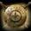 Los Inmortales de la Oscuridad{Afiliación hermana} -Cambio de botón Estatico35x35_zpse4ada0b6