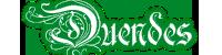 Sunbeltz La Duende Duendes_zps33506920