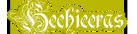 Peueña pregunta! Hechiceras_zps2d400214