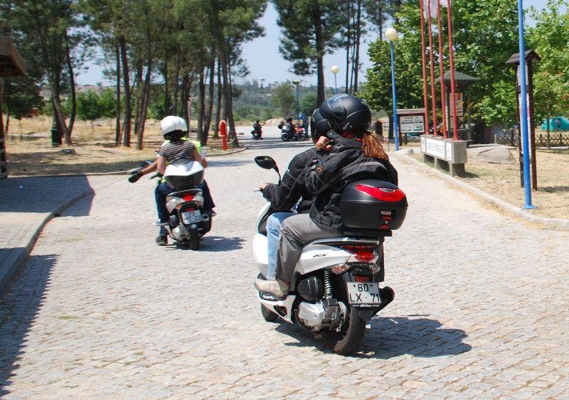 Crónica - 2º Passeio Serra da Estrela DSC_0539_zps225dfc95